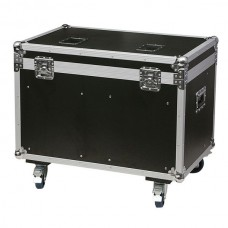 DAP CASE FOR 2X IS-200/IB-5R
