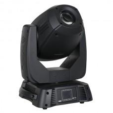 Infinity iS-250