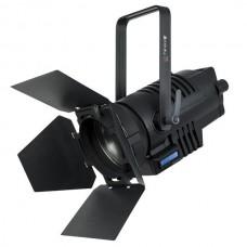 INFINITY TF-300 FRESNEL линзовый прожектор