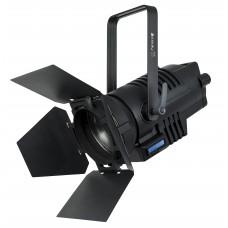 INFINITY TF-260C7 FRESNEL линзовый прожектор