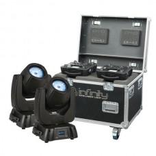 INFINITY IB-2R SET комплект вращающихся голов