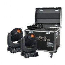 INFINITY IS-250 SET комплект IS-250